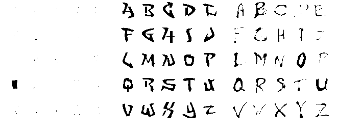 abecedario-graffiti.03.png