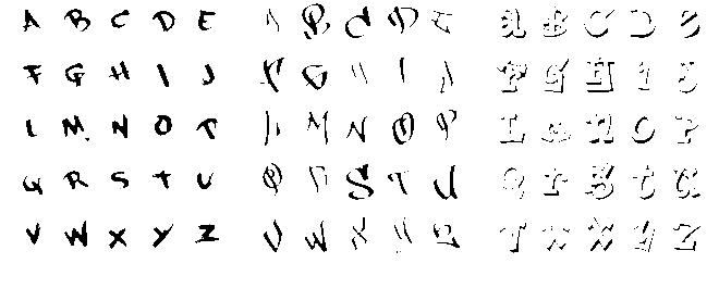 abecedario-graffiti.09.png
