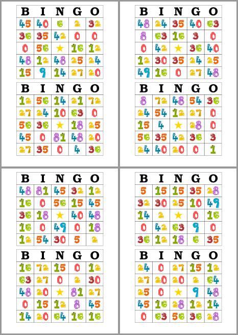 tarjetas-de-bingo.png
