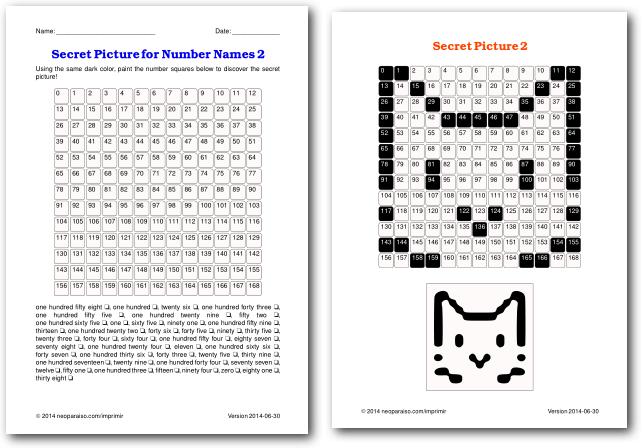 juegos de letras en ingles: