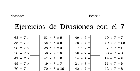 ejercicios-division.1.png